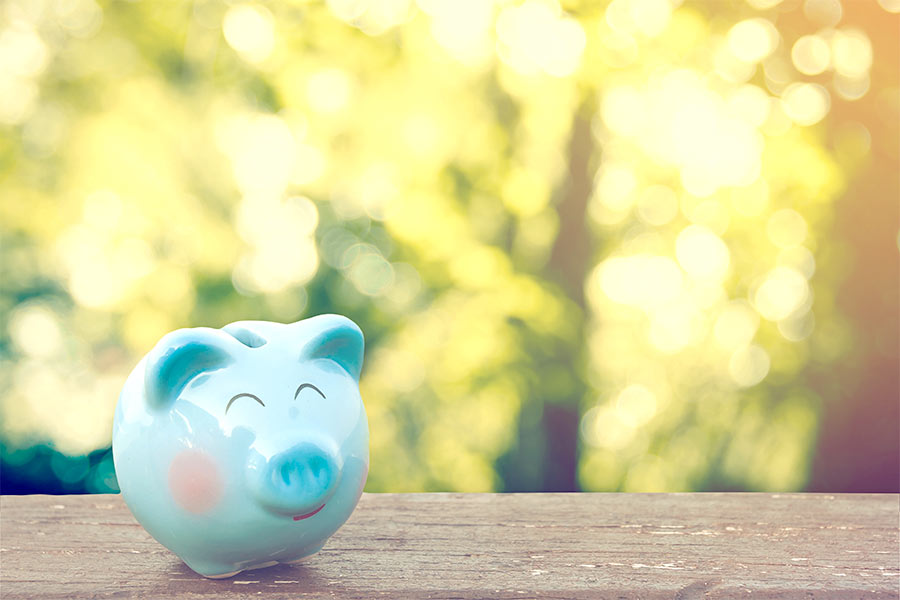 Jaki jest podatek od sprzedaży udziału w nieruchomości