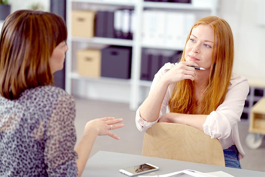 Jak sprzedać nieruchomość po rozwodzie