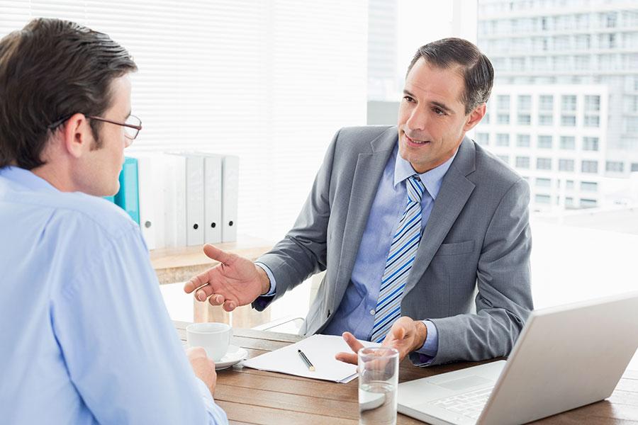 Jak wygląda procedura szybkiej sprzedaży nieruchomości