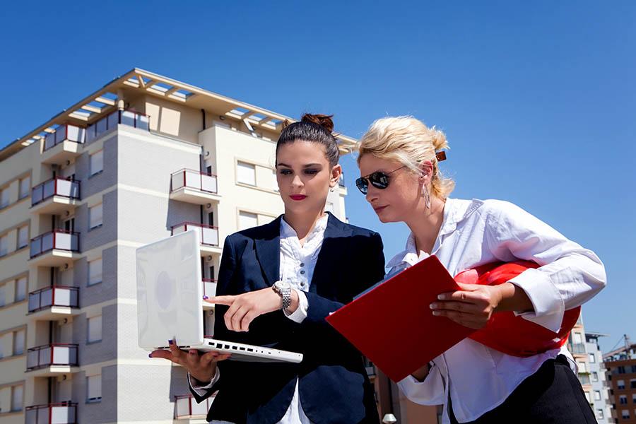 Czy można sprzedać nieruchomość przed podziałem majątku