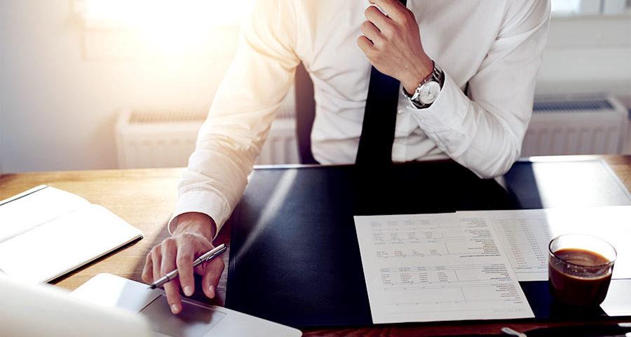 Czy można sprzedać nieruchomość bez zgody współwłaściciela lub współwłaścicieli