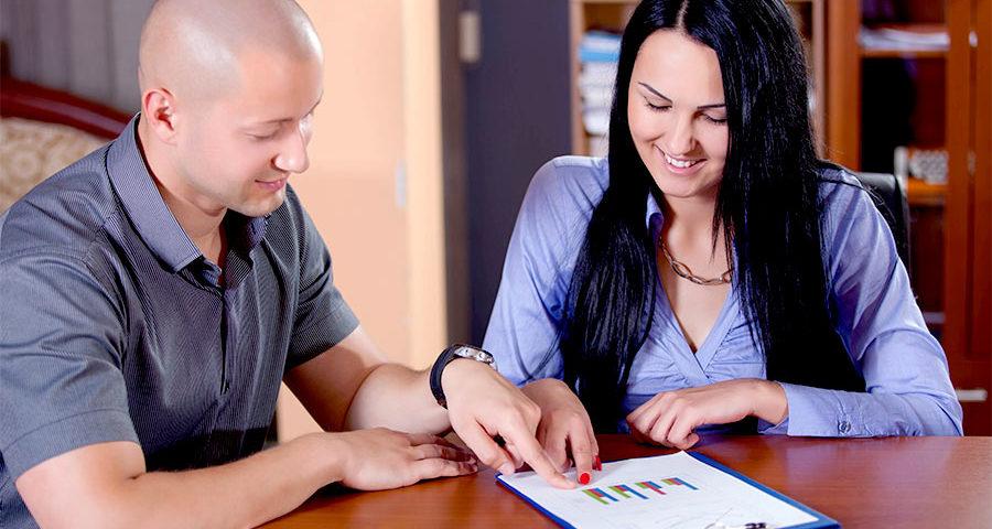 Jak najszybciej sprzedać mieszkanie, działkę lub dom
