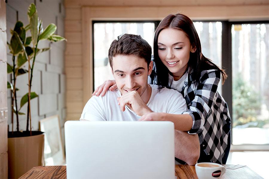 Jak sprzedać zadłużone mieszkanie, na przykład spółdzielcze