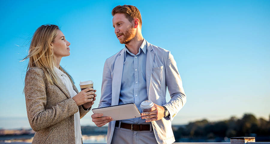 Jak sprzedać współwłasność w nieruchomości