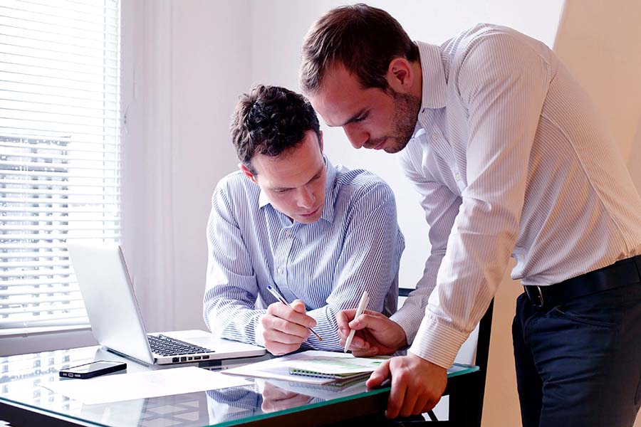 Jak sprzedać udział w mieszkaniu spółdzielczym lub własnościowym